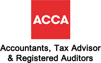 acca berkshire accountants
