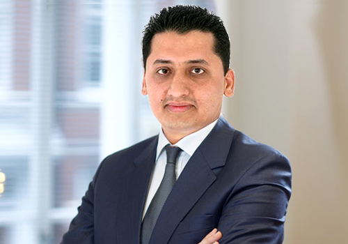 shahzad-ceo-berkshire-accountants