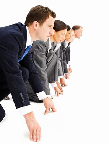 business-startup-berkshire-accountants