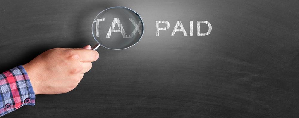 personal-tax-berkshire-accountants