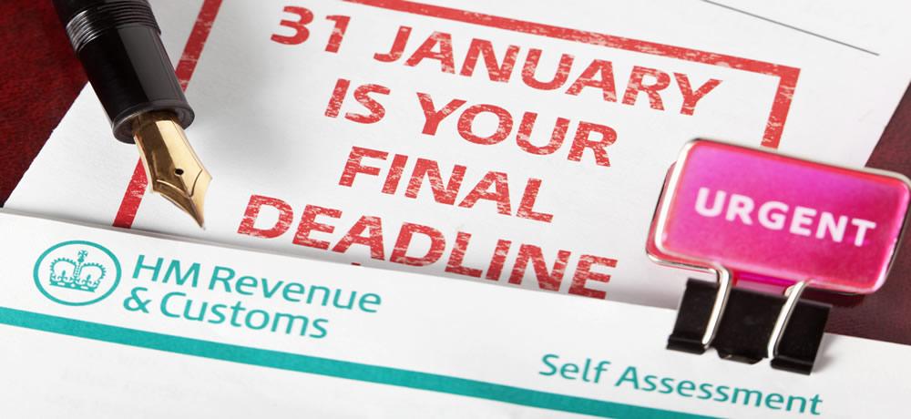 personal-taxs-berkshire-accountants