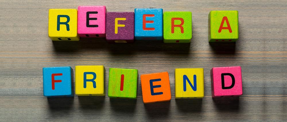 refer-friend-berkshire-accountants