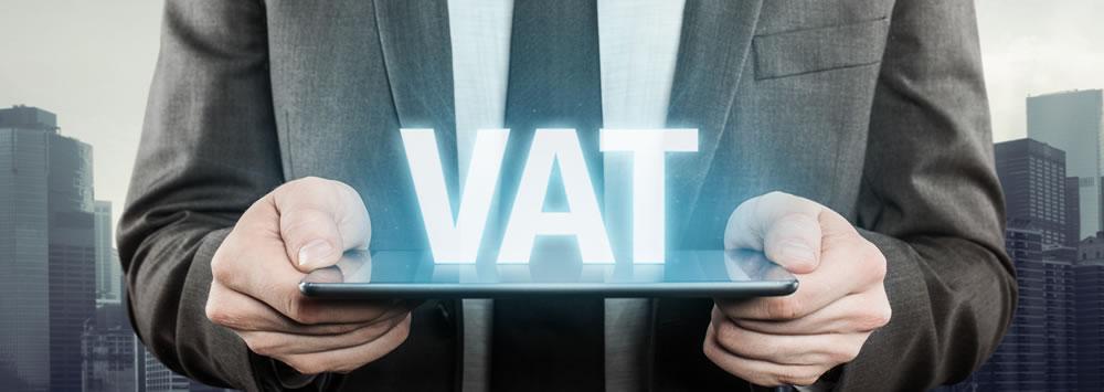 vatreturns-berkshire-accountantsjpg