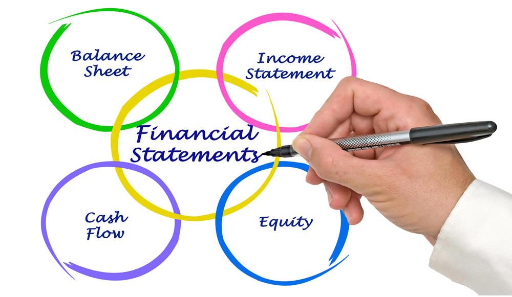 yearend-account-berkshire-accountants