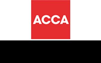 ACCA Berkshire Accountants