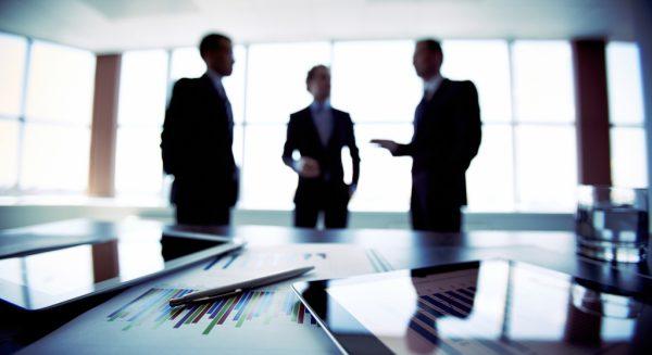 About Berkshire Accountants Pvt LTD