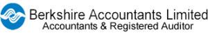 logo Berkshire accountant_