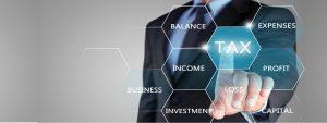 services-berkshire-accountants