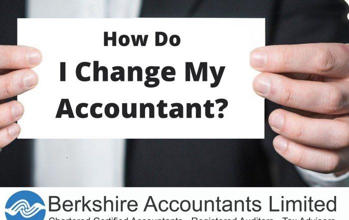 Change accountants: when should you change accountats